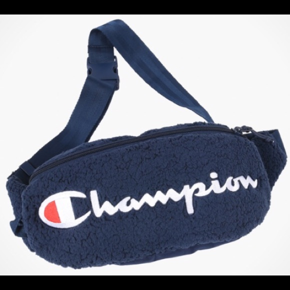 1c2caa611215c4 Champion Sherpa prime sling fanny pack